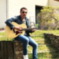 chanteur_guitariste_acoustique_Pop_Folk_