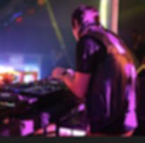 DJ Paris.png