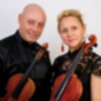 Duo_de_violonistes_à_Paris_planete-event