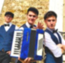guinguette_accordéon_paris_planete-event