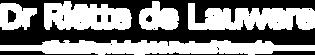 Riette Logo 3 White.png