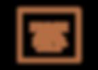 Logo_FreshByPatti-02.png