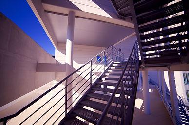 Valéry PLATON photographe architecture et industrie