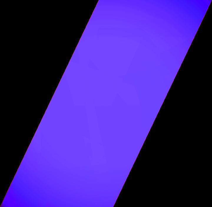 alacson_edited_edited_edited_edited_edit