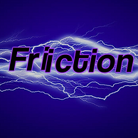 Friction.png