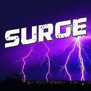 surge.png