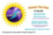 summer pass 2020 web.jpg