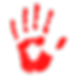 red handprint.png