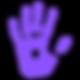 purple handprint.png