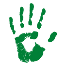 green handprint.png