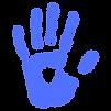 blue handprint.png