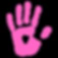 pink handprint.png