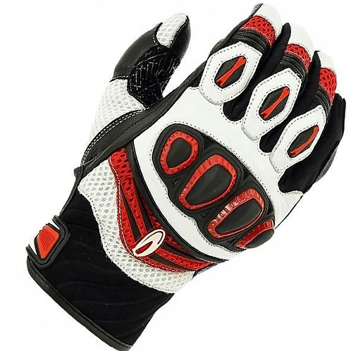 Richa Turbo Glove red