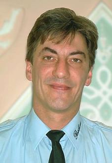 Michael Still Bestattung Reichwein