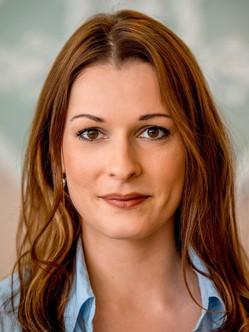 Julia Reichwein Bestattung Reichwein