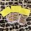 Thumbnail: Posi Vibes Banner Sticker Pack