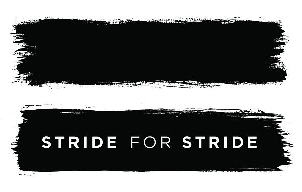 StrideforStride_Main_Black-Md.jpg