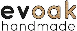 evoak-handmade-04.png