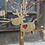 Thumbnail: Rudolph & heart reindeer Christmas decorations