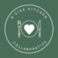 OKC_green_logo.png