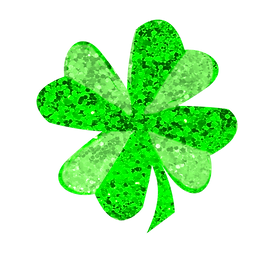 st-patricks-day-2146994_1920.png