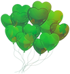 green-balloons-4819664_1920.png