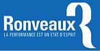logo_ronveaux_la_performance.png