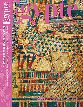 EGYPTE 6.jpg