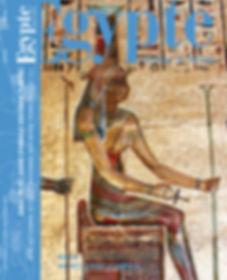 EGYPTE 99.jpg