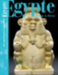 EGYPTE 94.jpg