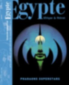 EGYPTE%2098_edited.jpg