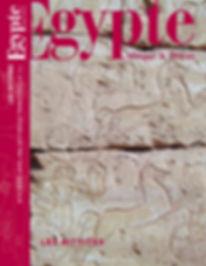 EGYPTE 93.jpg