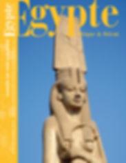 EGYPTE 96.jpg