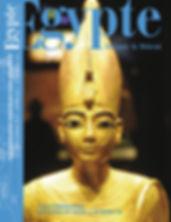 EGYPTE 8.jpg