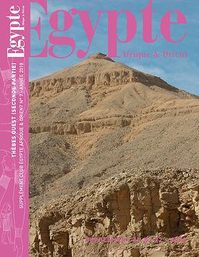 EGYPTE 7.jpg