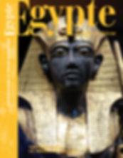 EGYPTE 9.jpg