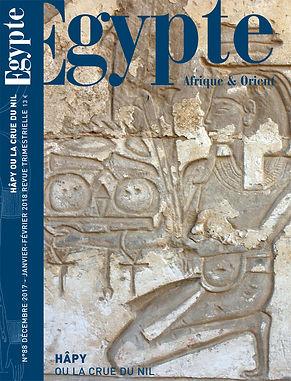 EGYPTE 88.jpg