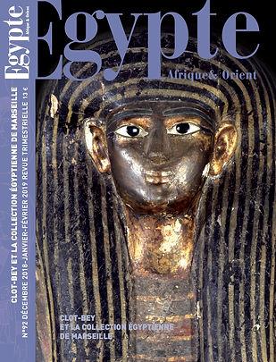 EGYPTE 92.jpg