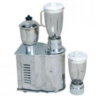 3.5 liter mixer