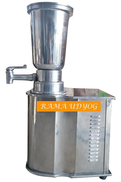 10 liter mixer