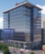 commercial property website 2020.jpg