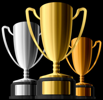trophies-clipart-6.jpg