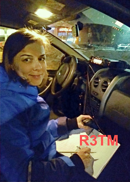 200221 R3TM test.jpg