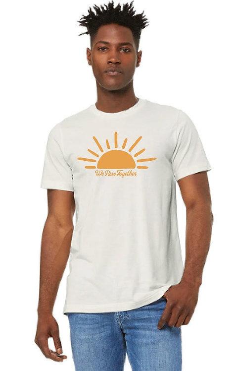 Hugs2Honduras Club T-shirts