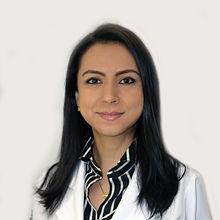 Melina Morales - top.jpg