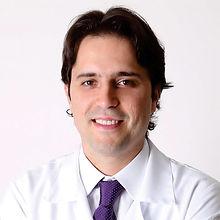 Marcio Costa.JPG