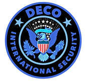 DECO_Logo_Final.png