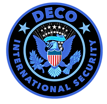 DECO_Logo_Final.png