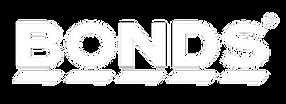 BondsAustraliaBrand_edited.png