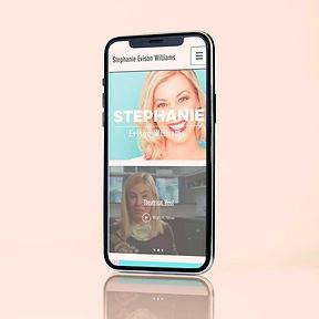 Steph-phone-mockup.jpg